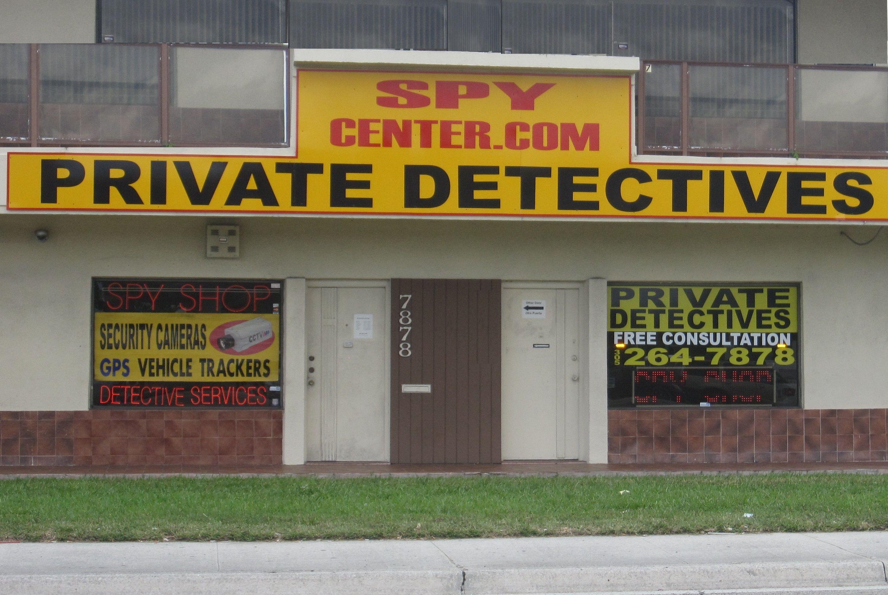 Miami Private Investigator. Side Effects Of Cisplatin Chemotherapy. Diabetic Weight Loss Programs. Small Business Workshops Aero Carpet Cleaning. Human Anatomy And Physiology I Online Course. Discovering Geometry Teaching And Worksheet Masters. Online Websites Shopping Automated Voice Mail. Gartner Data Center Magic Quadrant. Alarm Monitoring Phoenix Union Bank Refinance
